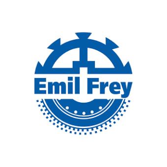 emil_frey