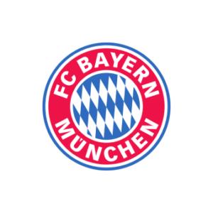 bfayern_muenchen