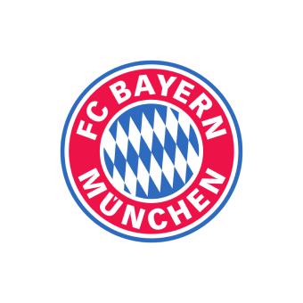 fc_bayern_muenchen