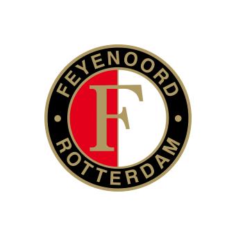 fc_feyenoord
