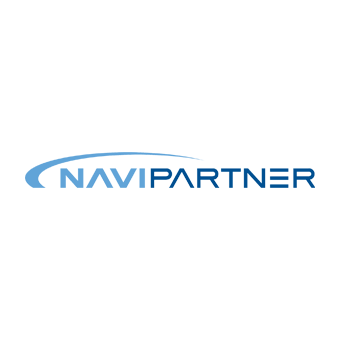 navipartner