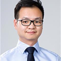 Wie Matchbox Richemont in China unterstützt