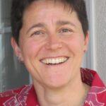 Buehnen Bern Matchbox Reconciliation Software